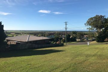 Recently Sold 2 Panorama Drive, Qunaba, 4670, Queensland