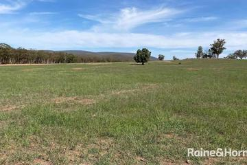 Recently Sold 1781 Parkes Eugowra Road, Parkes, 2870, New South Wales