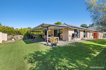 Recently Sold 14 Narooma Street, Pottsville, 2489, New South Wales