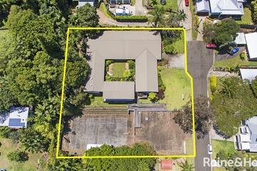 Recently Sold 2-6 McKay Street, Nambour, 4560, Queensland