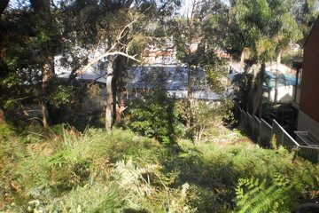 Recently Sold 14 Geer Close, Lemon Tree Passage, 2319, New South Wales