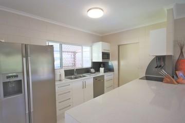 Recently Sold 10 Bel Air Avenue, Belvedere, 4860, Queensland