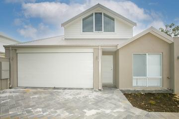 Recently Sold 3/126 Bushmead Road, Hazelmere, 6055, Western Australia