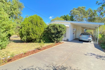 Recently Sold 27 Beaconsfield Avenue, Midvale, 6056, Western Australia