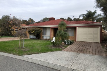 Recently Sold 16 Williamson Lane, Stratton, 6056, Western Australia
