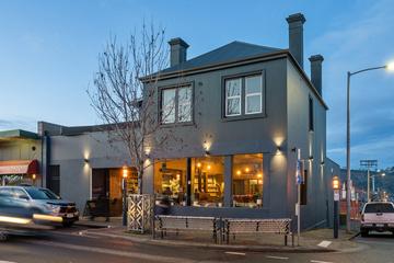 Recently Sold 349 Elizabeth Street, North Hobart, 7000, Tasmania