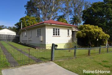 Recently Sold 92 Alice Street, Goodna, 4300, Queensland