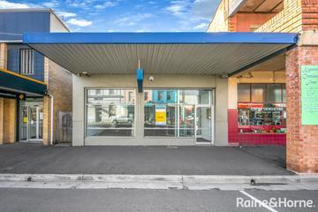 Recently Listed 104 Mollison Street, Kyneton, 3444, Victoria