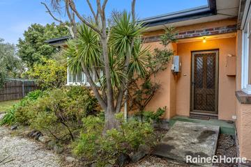 Recently Sold 27 McGough Street, Glenorchy, 7010, Tasmania