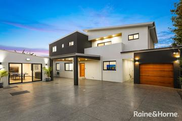 Recently Sold 59 Barnsbury Grove, Bardwell Park, 2207, New South Wales