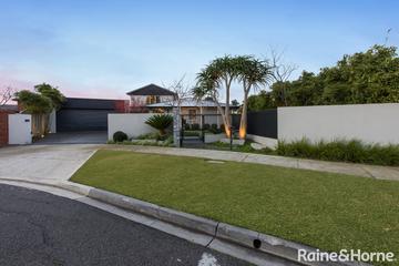 Recently Sold 8 Ariel Court, Keilor Downs, 3038, Victoria