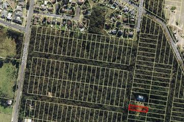 Recently Sold Lot 10 Section 5 DP 2644 Werrong Road, Helensburgh, 2508, New South Wales
