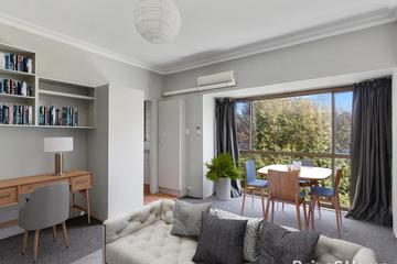 Recently Sold 6/22 Daly Street, Kurralta Park, 5037, South Australia