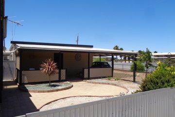 Recently Sold 9 First Street, Parham, 5501, South Australia