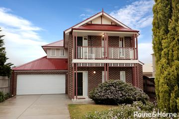 Recently Sold 102 Foxwood Drive, Point Cook, 3030, Victoria