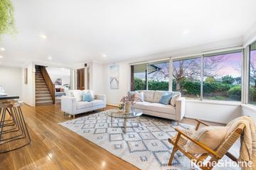 Recently Sold 23 Pembroke Drive, Reynella, 5161, South Australia