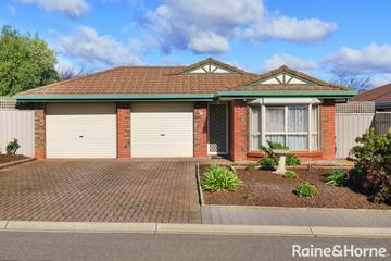 Recently Sold 31 Taunton Crescent, Craigmore, 5114, South Australia