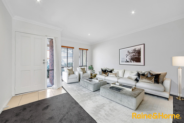 Recently Sold 3/18-20 Golden Grove, Springvale South, 3172, Victoria