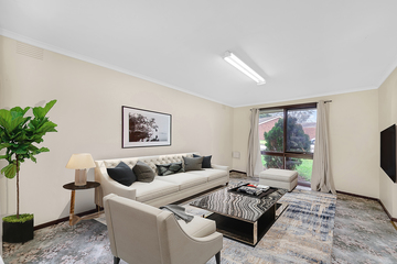 Recently Sold 25/34-42 Hanna Street, Noble Park, 3174, Victoria