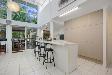 Recently Sold 112 Emperor Street, Tin Can Bay, 4580, Queensland