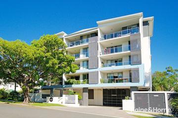 Recently Sold 14/28 McGregor Ave, Lutwyche, 4030, Queensland