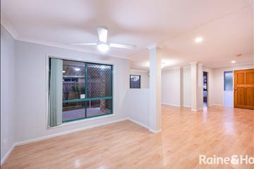 Recently Sold 79 Rubicon Crescent, Kuraby, 4112, Queensland