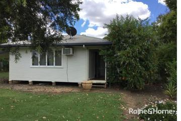 Recently Sold 3 Augusta Street, Surat, 4417, Queensland