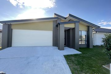Recently Sold 26 COUTTS DRIVE, Burpengary, 4505, Queensland