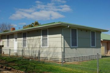 Recently Sold 82 Pierce Street, Wellington, 2820, New South Wales