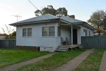 Recently Sold 132 Maughan Street, Wellington, 2820, New South Wales