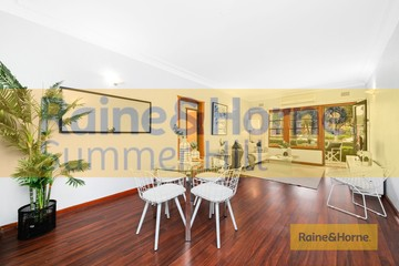 Recently Sold 1/132 Victoria Street, Ashfield, 2131, New South Wales