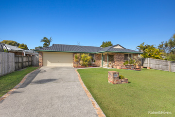 Recently Sold 32 Watergum Place, Bogangar, 2488, New South Wales