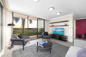Recently Sold 5/98-100 Alison Road, Randwick, 2031, New South Wales
