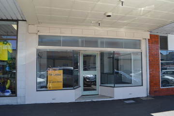 Recently Sold 302 Auburn Street, Goulburn, 2580, New South Wales