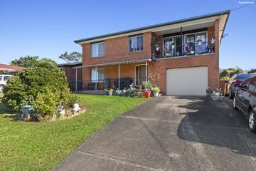 Recently Sold 29 Pacific Road, Surf Beach, 2536, New South Wales