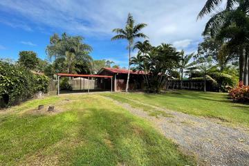Recently Sold 3 Christo Court, Bakers Creek, 4740, Queensland