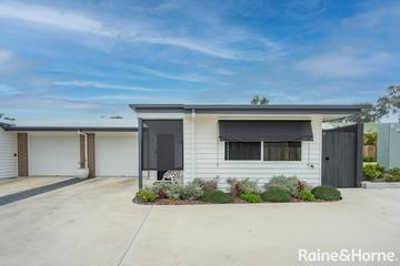 Recently Sold 7/235 Torquay Terrace, Torquay, 4655, Queensland