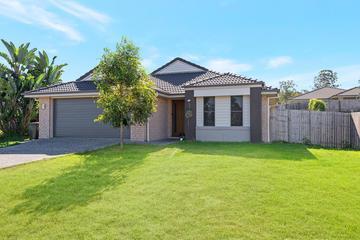 Recently Sold 27 Phoebe Way, Gleneagle, 4285, Queensland