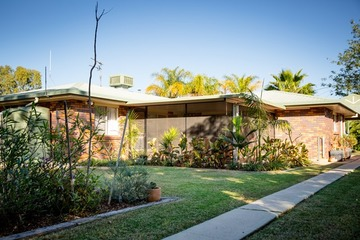 Recently Sold 9 ROSEDALE CLOSE, Roma, 4455, Queensland