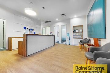 Recently Sold 2/17 Blackwood Street, Mitchelton, 4053, Queensland