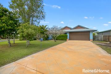 Recently Sold 6 Banksia Avenue, Tin Can Bay, 4580, Queensland