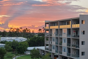 Recently Sold 53/3 McLennan Court, North Lakes, 4509, Queensland
