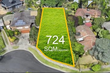 Recently Sold 6 Amaroo Court, Burwood East, 3151, Victoria
