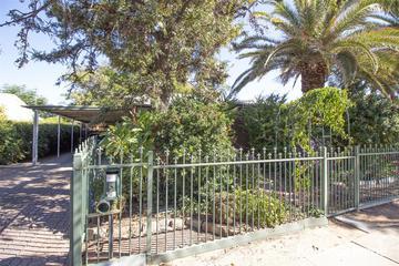 Recently Sold 2 Grantham Street, Port Augusta, 5700, South Australia