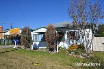 Recently Sold 117 Mansfield Drive, Inverell, 2360, New South Wales