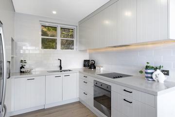 Recently Sold 9/127 Queenscliff Road, Queenscliff, 2096, New South Wales