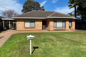 Rented 10 Omar Avenue, Warradale, 5046, South Australia