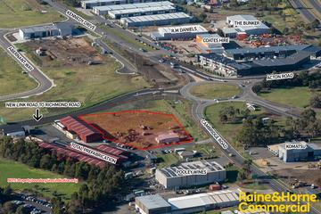 Recently Sold 1106 Cambridge Road, Cambridge, 7170, Tasmania