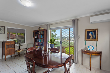 Recently Sold 11 Gordon Avenue, Rockville, 4350, Queensland