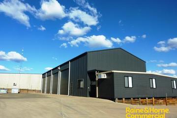Recently Sold 31-33 O'Neill Street, Moranbah, 4744, Queensland